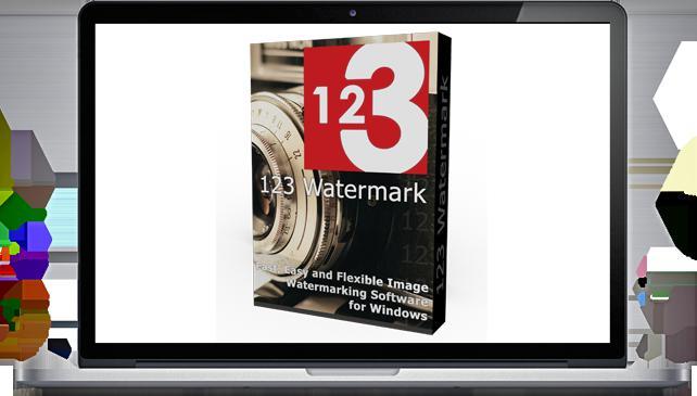 123 Watermark