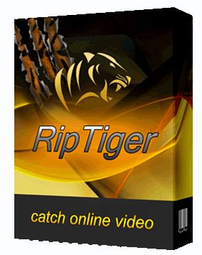 RipTiger Ultimate