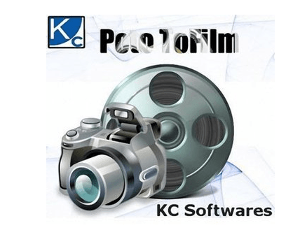 KC Software PhotoToFilm