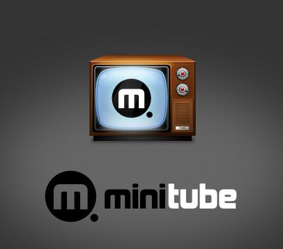 Minitube for Windows