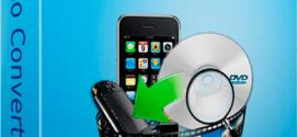 WinX HD Video Converter