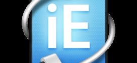 iExplorer for Windows