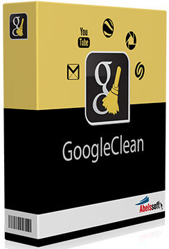 Abelssoft GoogleClean