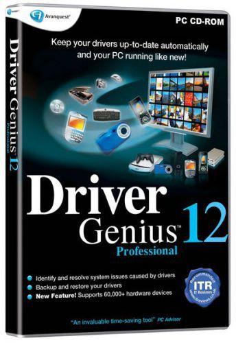 Driver Genius Pro 9 Crack - znaniytutbeilawna
