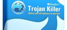 GridinSoft Trojan Killer