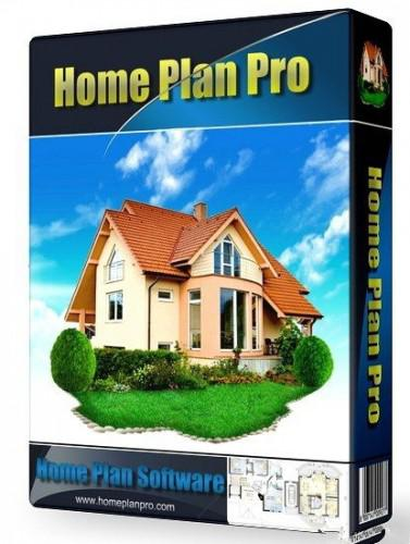 Home plan pro crack serial Home plan