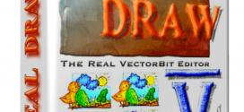 MediaChance Real-Draw