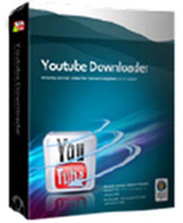 GET YouTube Downloader