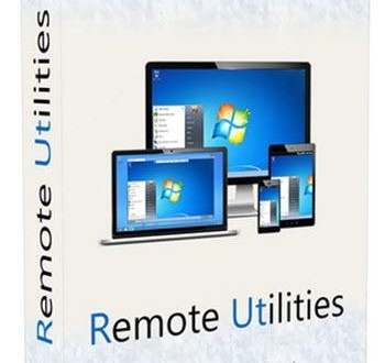 Freeware Tools and System Utilities for Windows - NirSoft