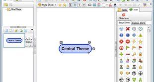 SimpleMind Desktop Pro