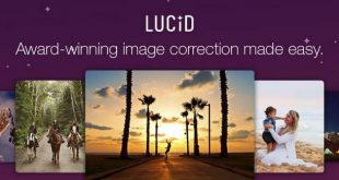 Athentech Imaging Lucid