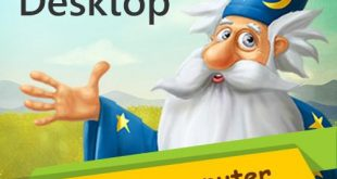 Easybits Magic Desktop