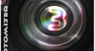 Engelmann Media Photomizer