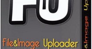 File Image Uploader