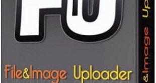 File Image Uploader