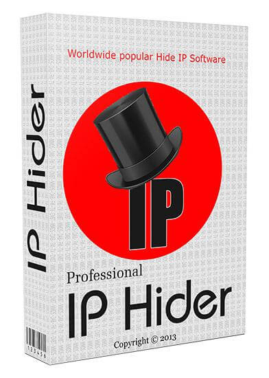 [Image: IP-Hider-Pro.jpg]