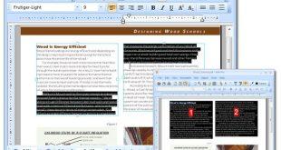 Iceni Technology Infix PDF Editor
