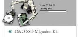 O&O SSD Migration Kit