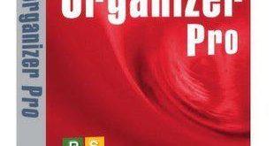 PrimaSoft Personnel Organizer