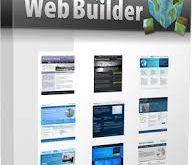 Quick 'n Easy Web Builder