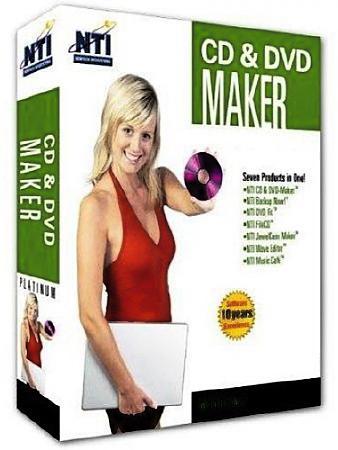 RonyaSoft CD DVD Label Maker v3.2.21 torrent keygen free ...