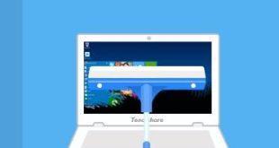 Tenorshare Windows Care Genius Pro