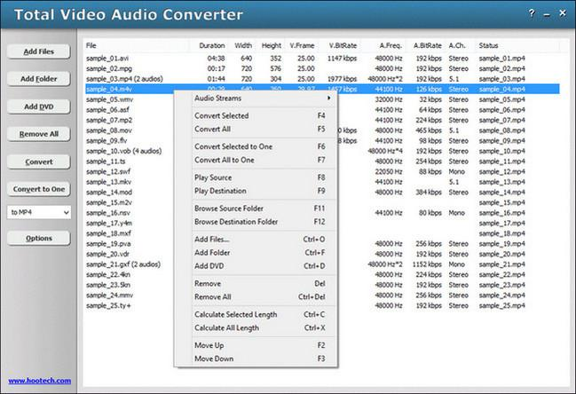 total video converter full version with crack download