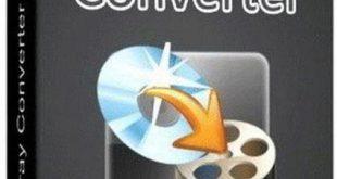 VSO Blu-ray Converter Ultimate