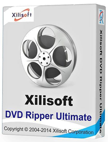 tipard dvd ripper for mac keygen